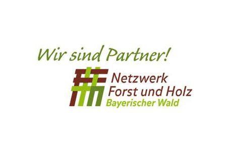 Partner Netzwerk Forst und Holz