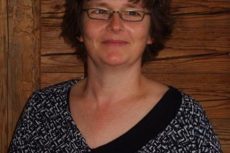 Petra Firschke verstärkt Waldbauer-Planungsteam