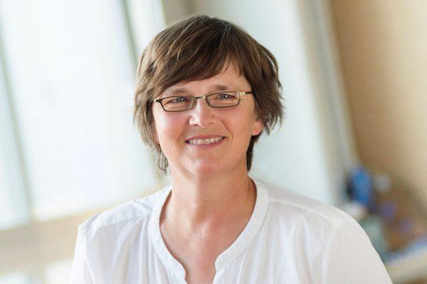 Petra Firschke Planung Waldbauer