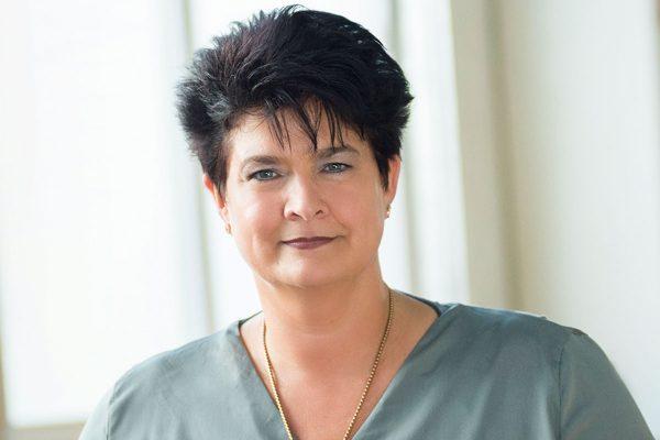 Christiane Böger Planung Waldbauer