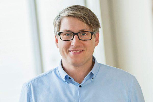 Bernhard Pachler Planung Waldbauer
