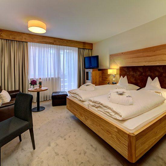 Hotel-Hofbraeuhaus-Zimmer-03-Asteiche