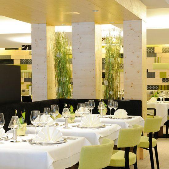 lindenwirt-restaurant