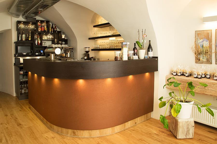 Theke-Culinarium-Passau-001
