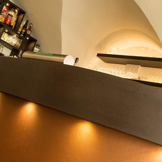 Theke-Culinarium-Passau-002