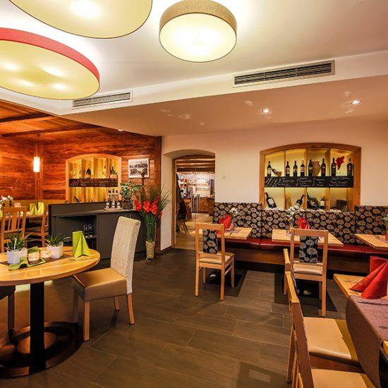 gasthaus-goettlinger-restaurant