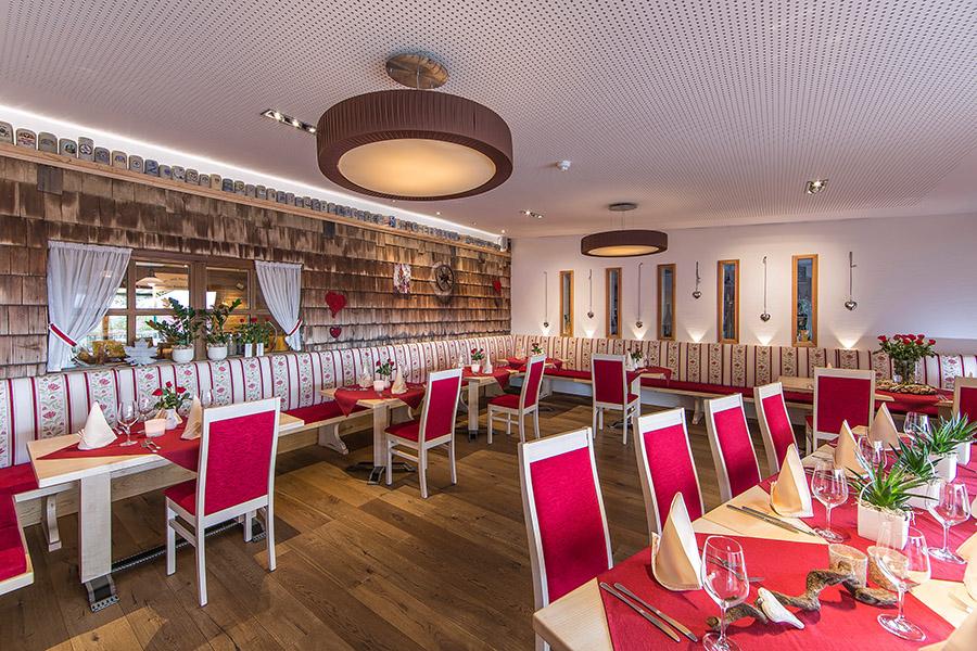gut-riedelsbach-restaurant