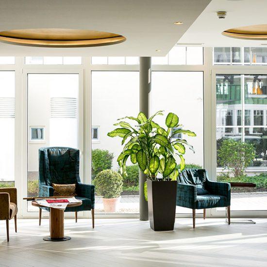 hotel-holzapfel-07-lobby
