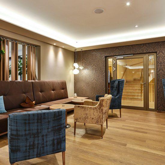 hoteleinrichtung-holzapfel-waldbauer-raum