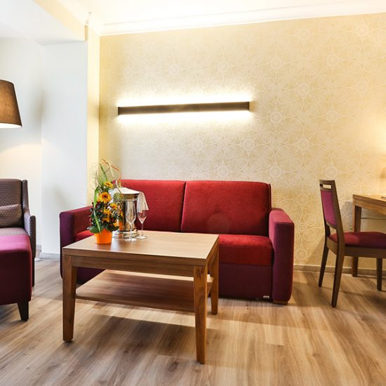hoteleinrichtung-holzapfel-waldbauer-zimmer-004