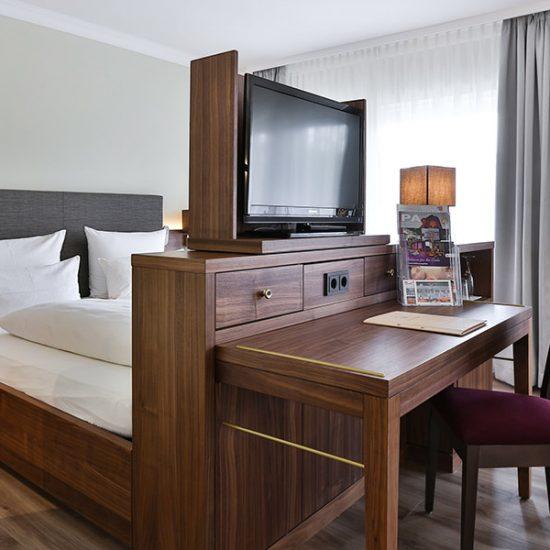 hoteleinrichtung-holzapfel-waldbauer-zimmer-005