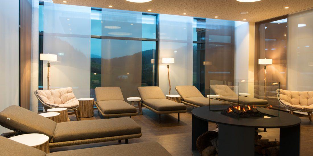 Familotel Schreinerhof Wasserwelten - Waldbauer Hoteleinrichtungen und Gastroeinrichtungen-1