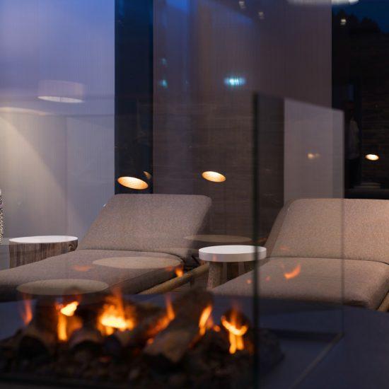 Familotel Schreinerhof Wasserwelten - Waldbauer Hoteleinrichtungen und Gastroeinrichtungen-7