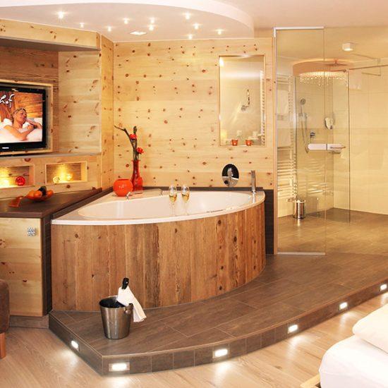 Huettenhof-Hotel-Badewanne