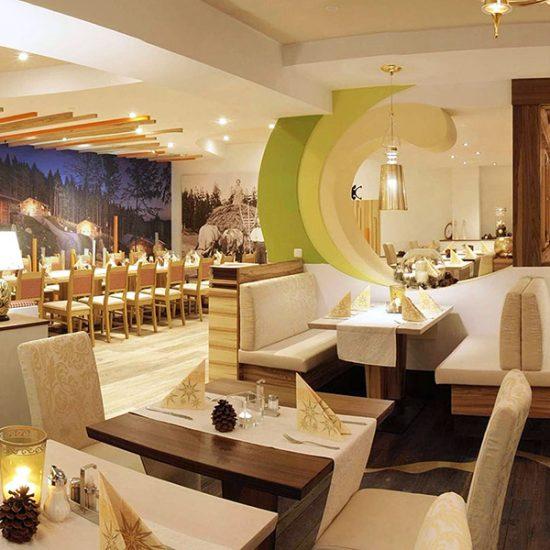 Huettenhof-Hotel-Restaurant