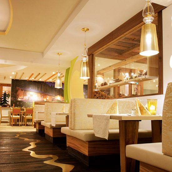 Huettenhof-Hotel-Restaurant-Bodenmuster