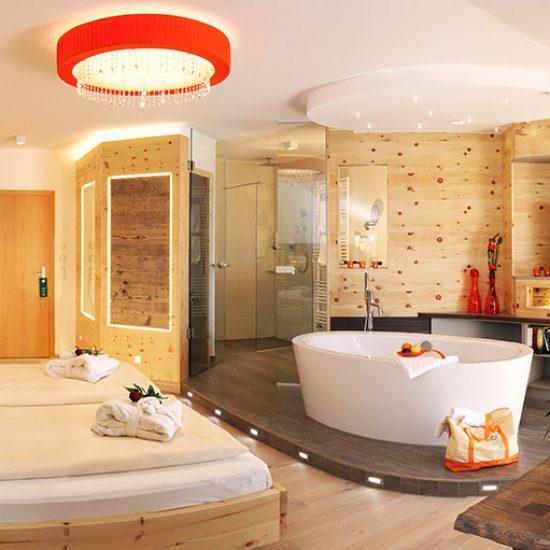 Huettenhof-Hotel-Suite