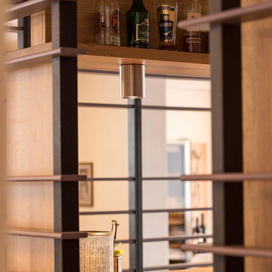 Landhotel-Thula-Bar-Detail