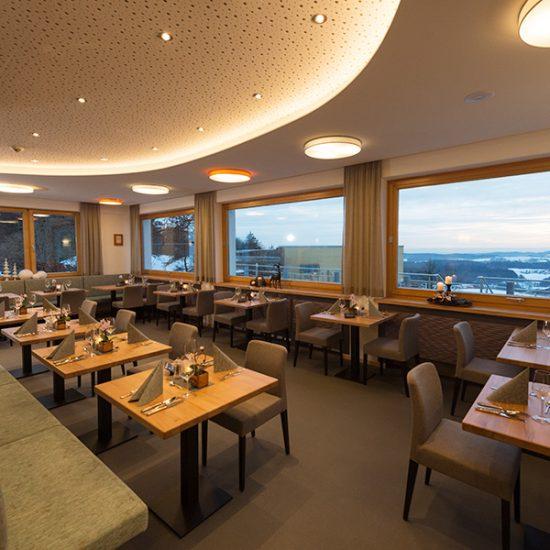 Landhotel-Thula-Restaurant-02