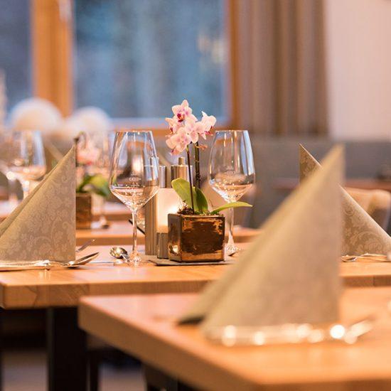 Landhotel-Thula-Restaurant-04