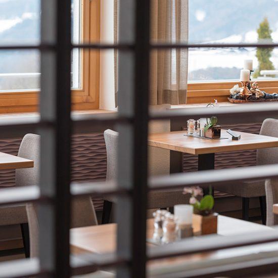 Landhotel-Thula-Restaurant-05