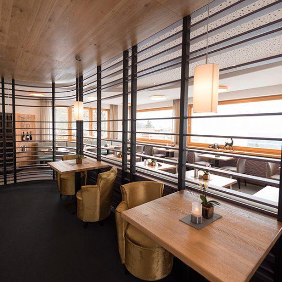 Landhotel-Thula-Restaurant-06