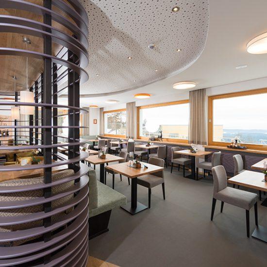 Landhotel-Thula-Restaurant-07