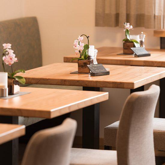 Landhotel-Thula-Restaurant-08
