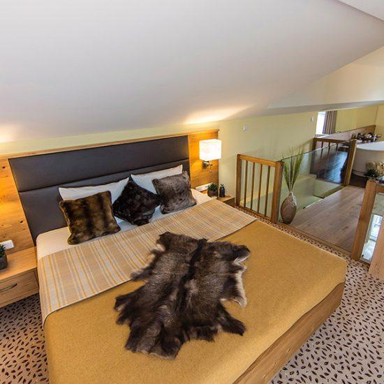 Stemp-Zimmer-Suite