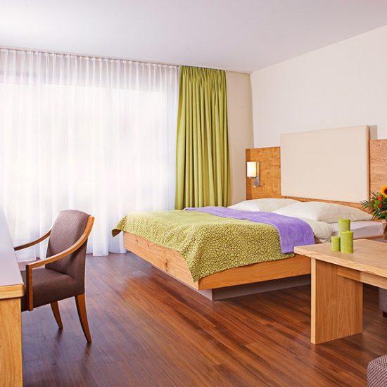 familotel-schreinerhof-appartement-zimmer