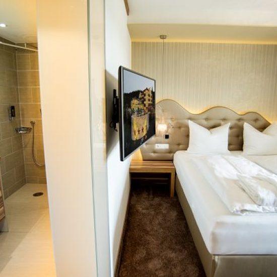 gastronomieeinrichtung-hotelzimmer-himmelreich
