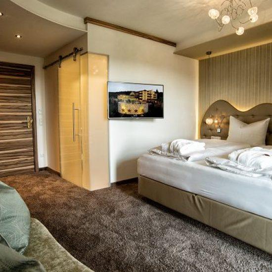 hoteleinrichtung-zimmer-himmelreich