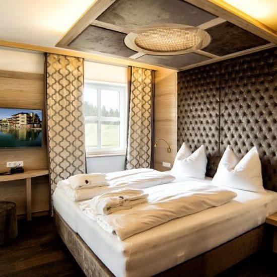 hotelsuite-ausstatter-bayern-traeumeland