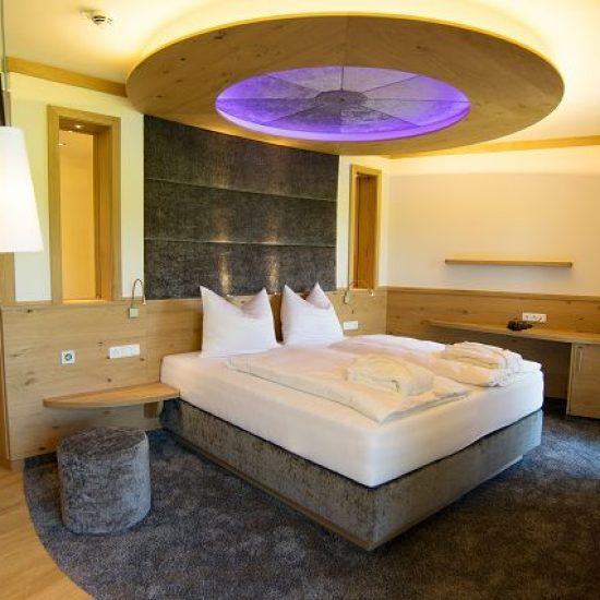 hotelzimmer-hersteller-kuschelnest