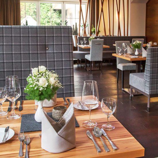 Das Reiners - Gastroeinrichtung von Waldbauer - Restaurant-001