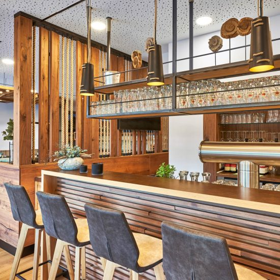 Bootshaus Moser - Landgasthof & Hotel 005