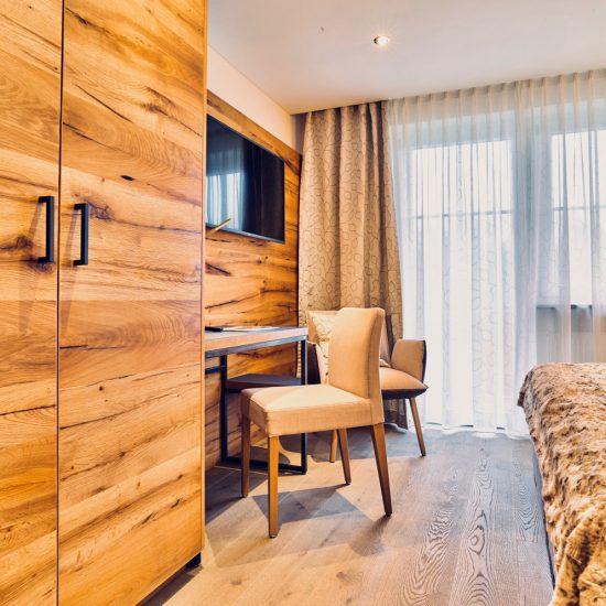 Landgasthof Moser 003 - Waldbauer Hoteleinrichtunge und Gastroeinrichtungen