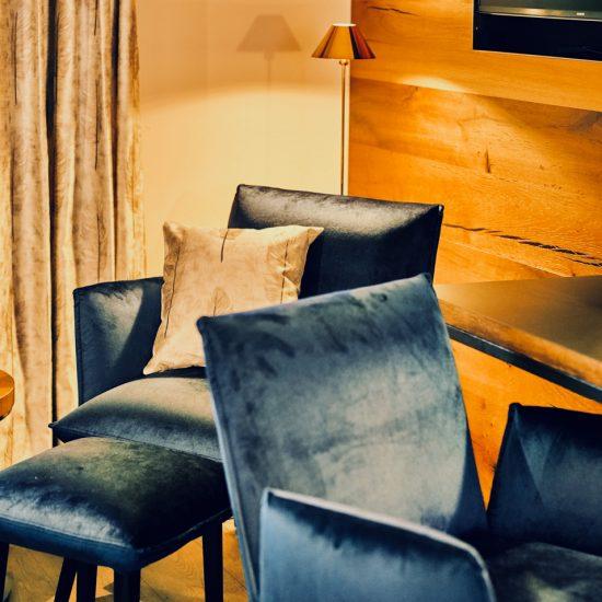 Landgasthof Moser 006 - Waldbauer Hoteleinrichtunge und Gastroeinrichtungen