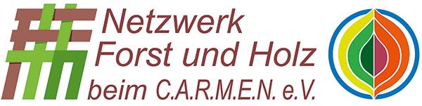 Netzwerk Forst und Holz beim C.A.R.M.E.N. e.V.