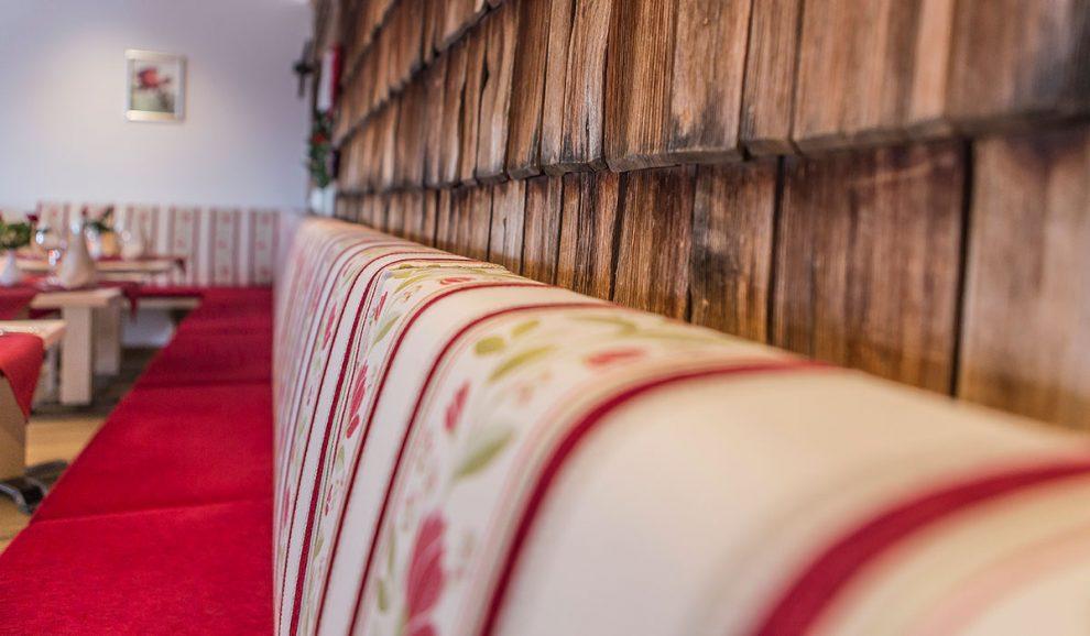 Textilien für Hotellerie und Gastronomie | Waldbauer
