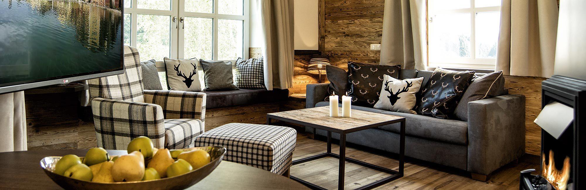 Textilien und Stoffe | Waldbauer Hoteleinrichtungen und Gastroeinrichtungen