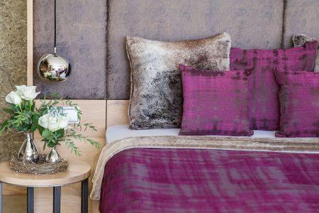 Hotelbetten und Hotelmatratzen | Waldbauer Hotel- und Gastroeinrichtungen