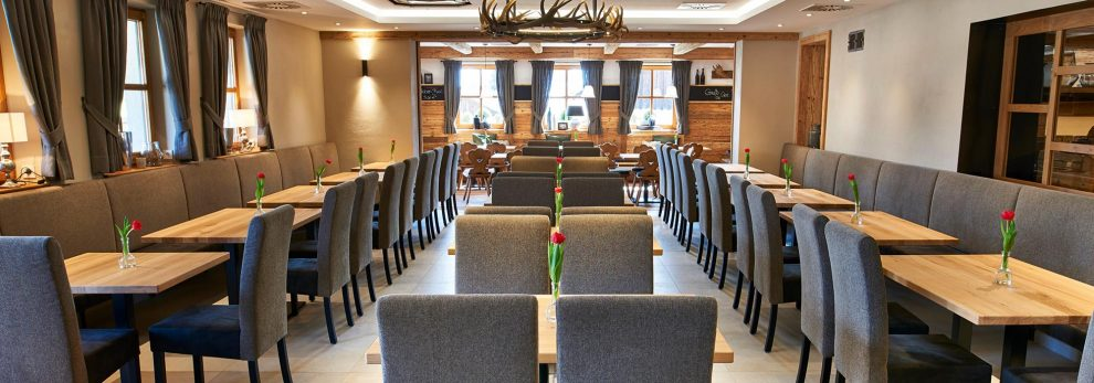 Gastroeinrichtung von Waldbauer - Gasthaus Zum Streiblwirt