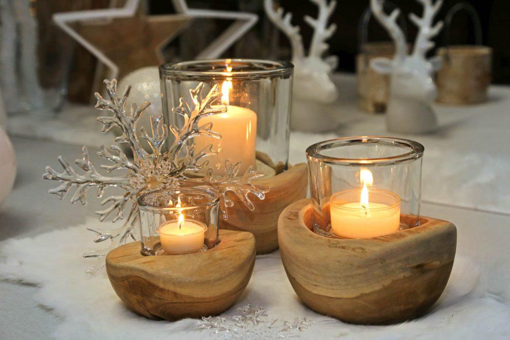 Vorschau auf die Dekomesse Advent & Weihnacht 2018 - Waldbauer (01 von 13)