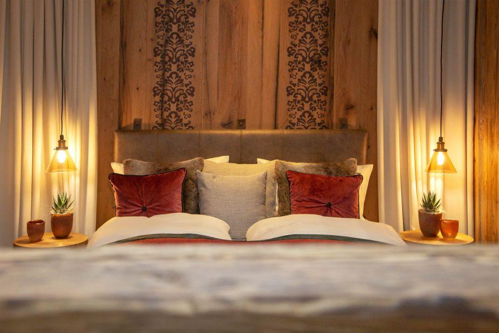 Alles für den Gast 2018 - Fachmesse für Hotellerie und Gastronomie in Salzburg - Waldbauer