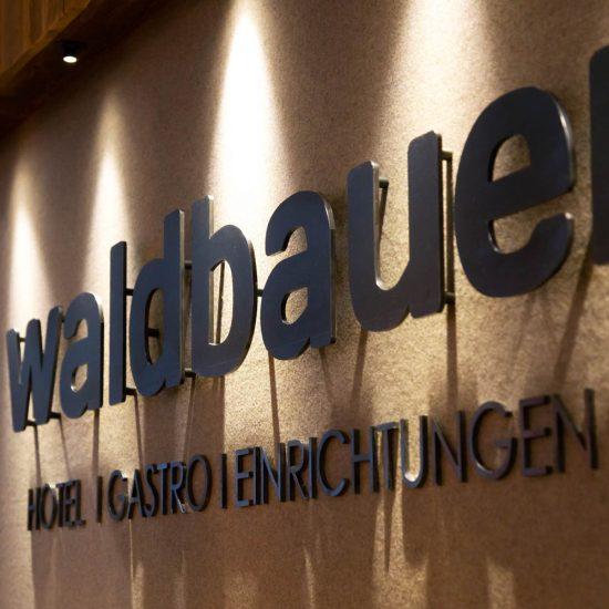 Alles für den Gast 2018 - Fachmesse für Hotellerie und Gastronomie in Salzburg - Waldbauer (16 von 16)
