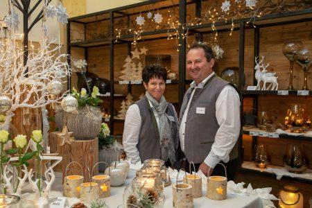 Dekomesse Advent & Weihnacht 2018 - Waldbauer (2 von 63)