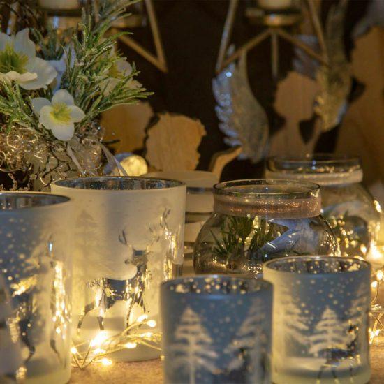 Dekomesse Advent & Weihnacht 2018 - Waldbauer (11 von 63)