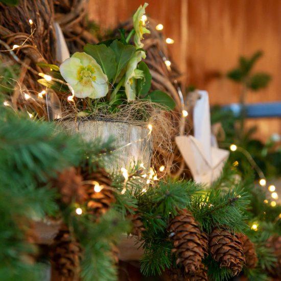 Dekomesse Advent & Weihnacht 2018 - Waldbauer (13 von 63)