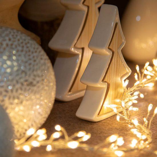Dekomesse Advent & Weihnacht 2018 - Waldbauer (40 von 63)
